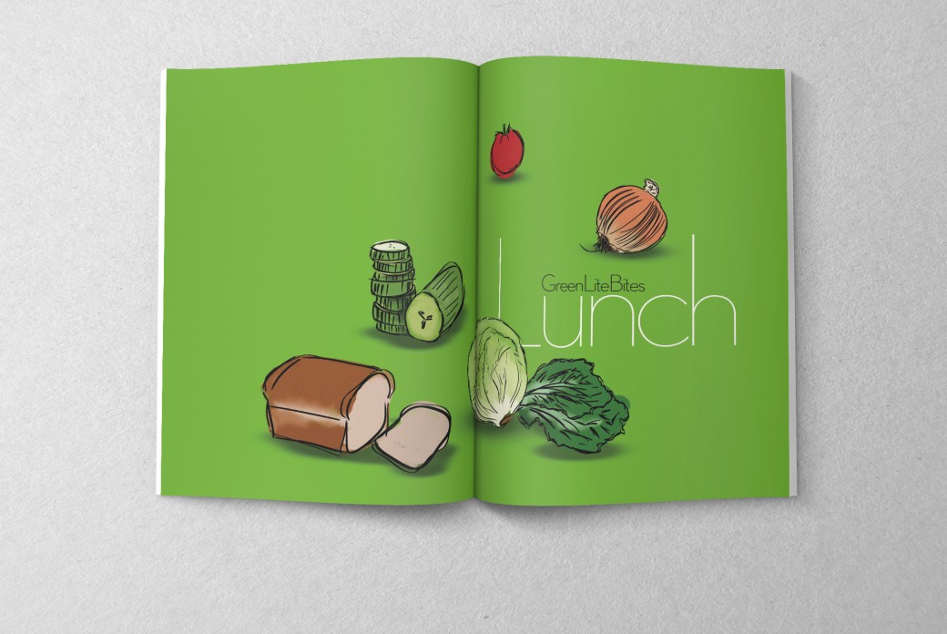 A4-magazine-mockup_inside_lunch