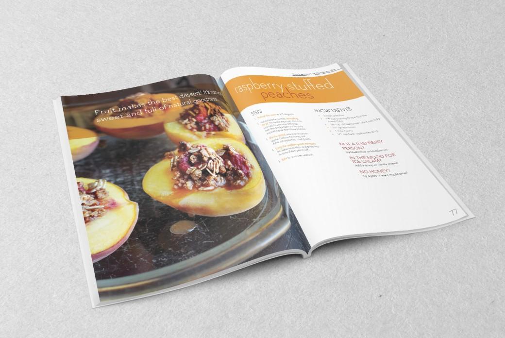A4-magazine-mockup_inside_peaches