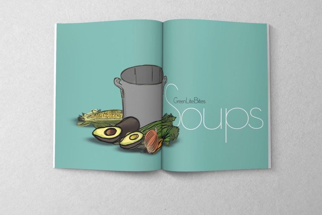 A4-magazine-mockup_inside_soup