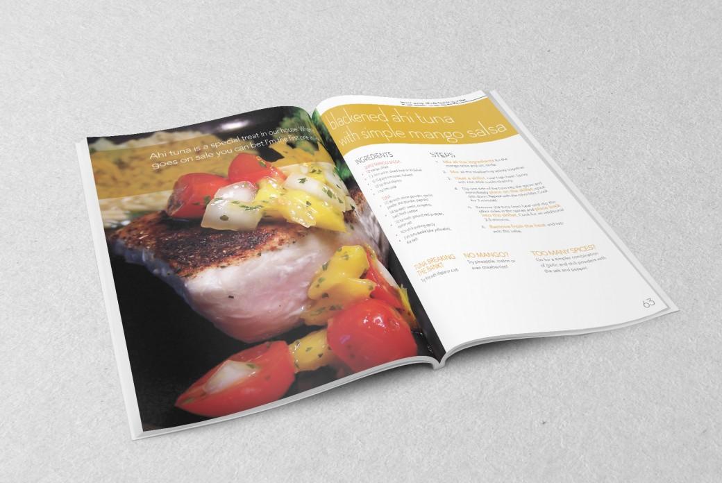 A4-magazine-mockup_inside_tuna