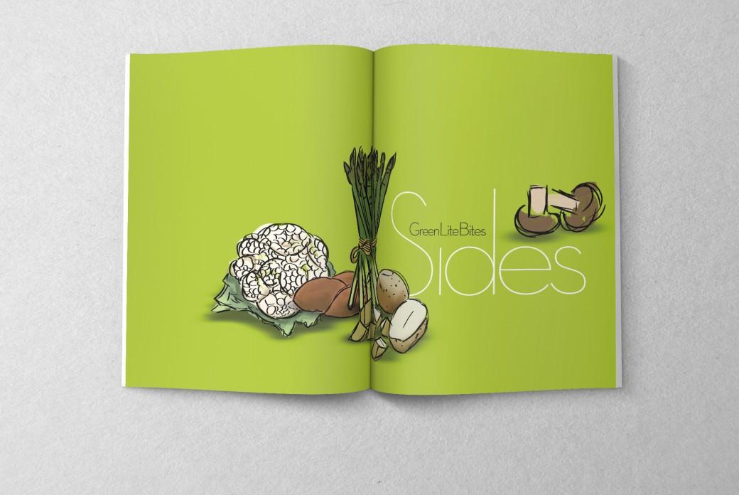 A4-magazine-mockup_sides