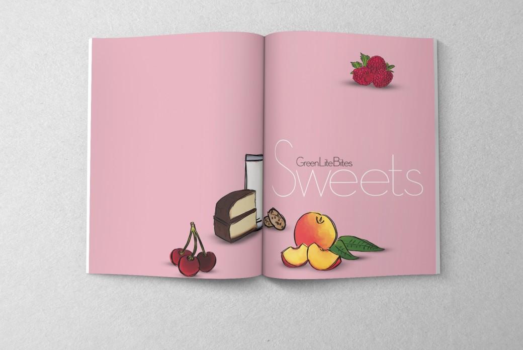 A4-magazine-mockup_sweets