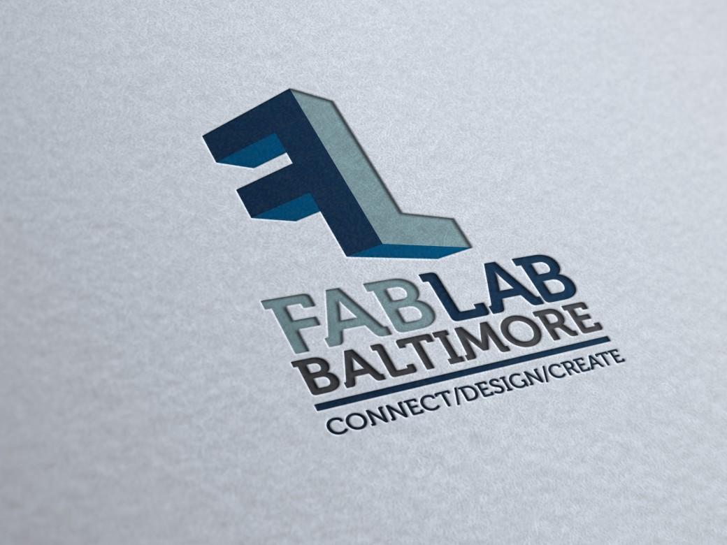 FL_logo1