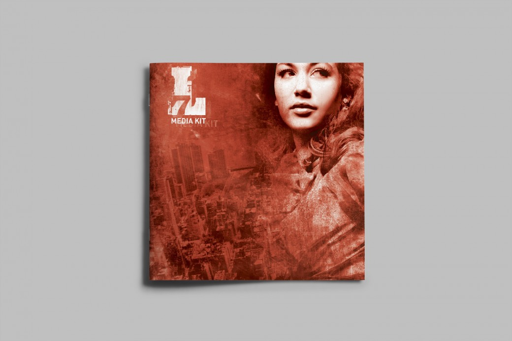L7_cover_mockups_MK copy