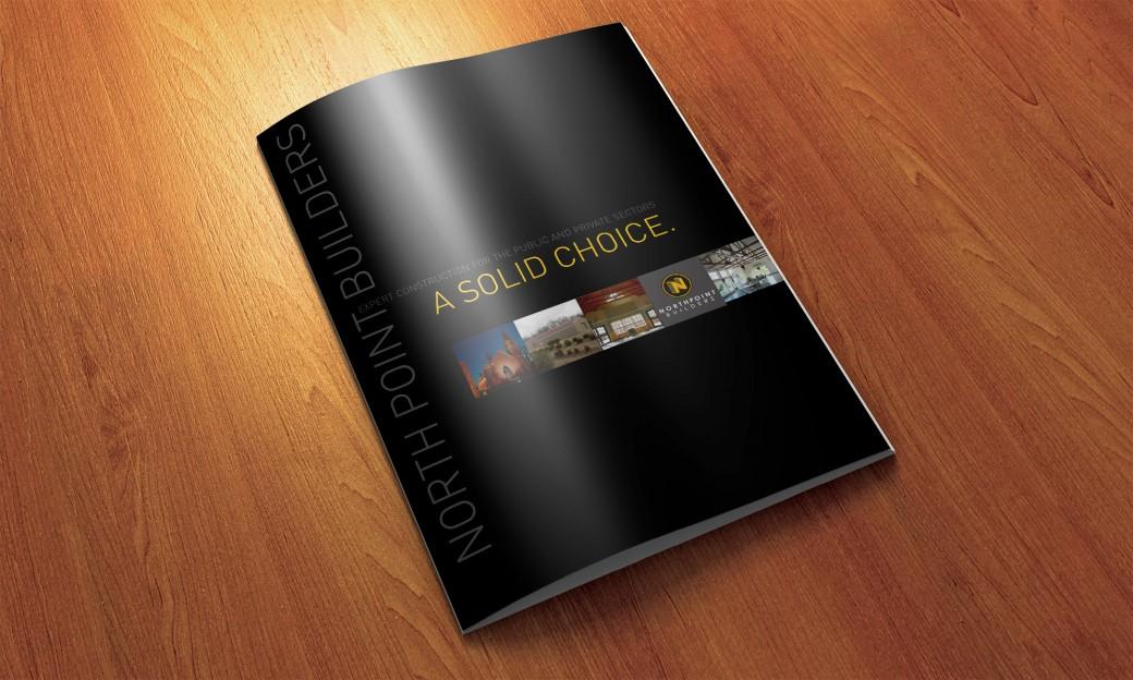 NPB_mockup_cover copy