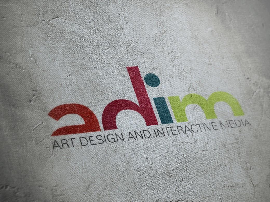 adim_logo1