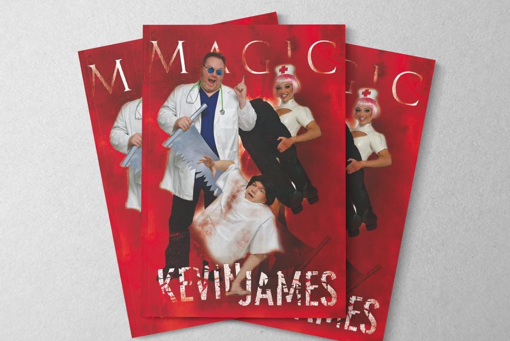 magic_mockup_kevin