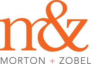 Morton + Zobel Creative